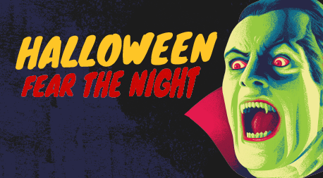 Halloween : Fear The Night w/Mano Le Tough - Suma Han , İstanbul