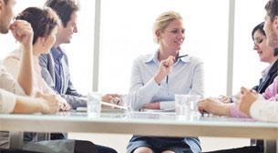 Yönetim ve Liderlik Micro MBA Programı