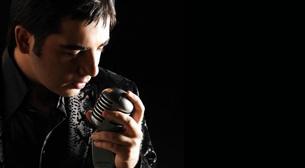 "Arda Gülyan Band  ""80'ler - 90'lar Canlı Performans"""