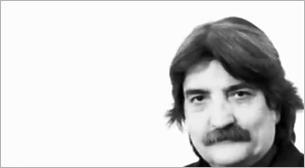 Babamın Şarkıları - Selim Selçuk Orkestrası