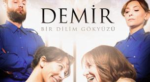 Demir - Online Etkinlikler, İstanbul