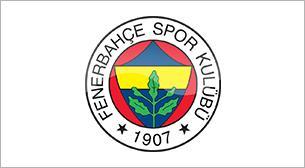 Fenerbahçe - Olympiacos Piraeus