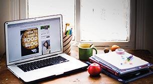 MSA-Food Blogging Eğitimi