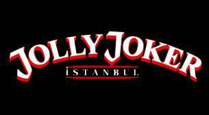 Jolly Joker İstanbul Full Pass Ticket - Normal