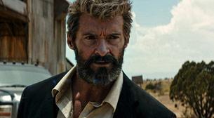İKSV Galaları: Logan: Wolverine