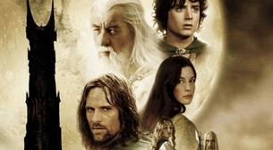 Movies in Concert: The Lord Of The Rings - The Two Towers