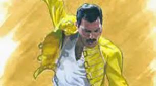 Masterpiece - Freddie Mercury
