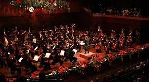 St. Petersburg Rus Oda Filarmonisi & Alexandre Kniazev