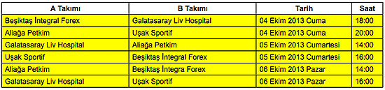 Bjk integral forex gs liv hospital