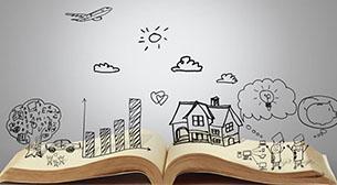 Genç Yazarlar Atölyesi - Çocuk Atölyesi