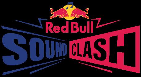 Red Bull SoundClash: Kenan Doğulu x Sertab Erener - KüçükÇiftlik Park, İstanbul
