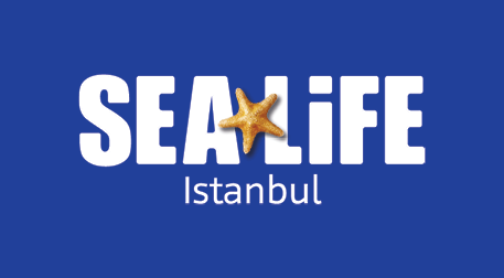 Sea Life İstanbul - SEA LIFE, İstanbul