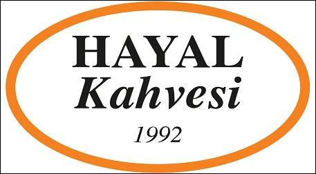 Hayal Kahvesi Alaçatı Yaz Konserleri - Hayal Kahvesi Alaçatı, İzmir