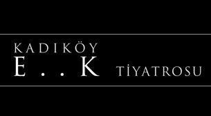 Kadıköy E..K Tiyatrosu Programı