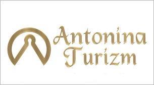 Antonina  Tourism- Seminars Without Permanent Venue