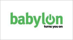 Babylon Gelecek Program