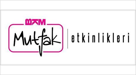 BKM Mutfak Çarşı Etkinlikleri - BKM Mutfak Çarşı, İstanbul