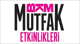 BKM Mutfak Events