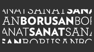 Borusan Müzik Evi 2016 - 2017