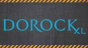 Dorock Stage Konserleri