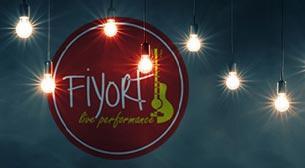 Fiyort Live Performance Konserleri