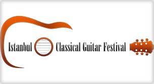 4.Uluslararası İstanbul Klasik Gitar Festivali