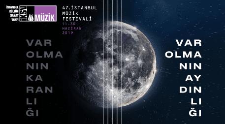 47. İstanbul Müzik Festivali - Çeşitli Mekanlar