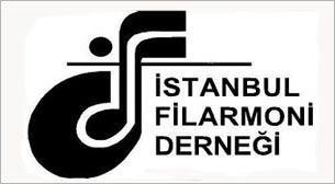 İstanbul Filarmoni Derneği Konserleri