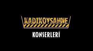 KadıköySahne Concerts