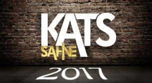 Kats Stage
