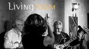 Living Room Müzik ve Sanat Etkinlikleri