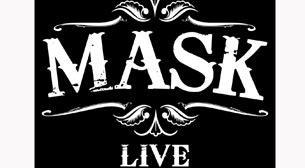 Mask Live Ocak Etkinlikleri
