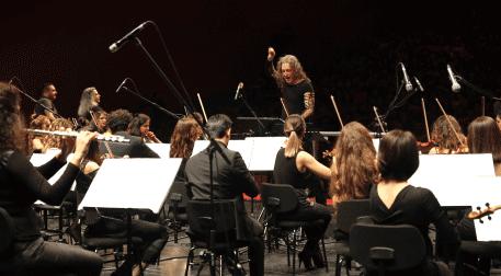 Musa Göçmen Konserleri - Çeşitli Mekanlar