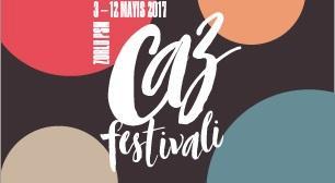 Zorlu PSM Caz Festivali