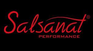 Salsanat Performance Events