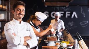 Soffa Culinary Workshops