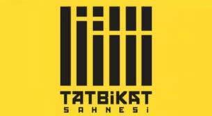 Tatbikat Sahnesi - Tatbikat Sahnesi Ankara, Ankara