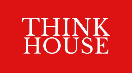 THINK House - Çeşitli Mekanlar