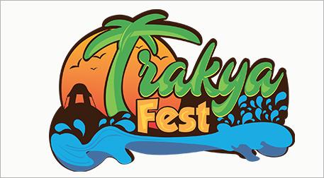 Birlikte Güzel Sunar: Trakya Fest - Erikli Plajı, Edirne