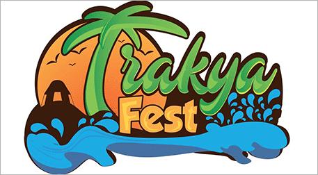 Trakya Fest - Uzunkum Beach, Edirne