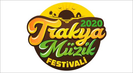 Trakya Müzik Festivali Erikli - Erikli Plajı, Edirne