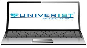 Univerist Education Company Online Certificate Programmes
