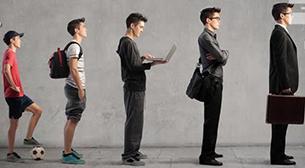 Univerist® Learning Academy Programları